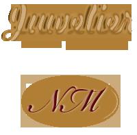 Zlatarna Juwelier