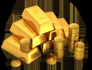 gold_block